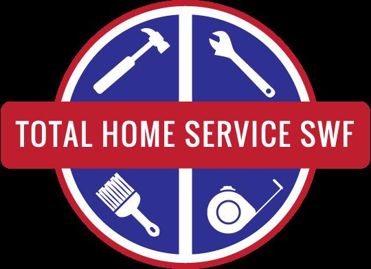 36607147_Total-Service-SWF_Final